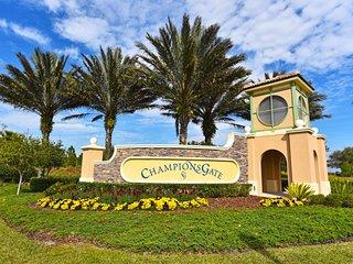 Champions Gate-1610EMVDI ~ RA78686, Davenport