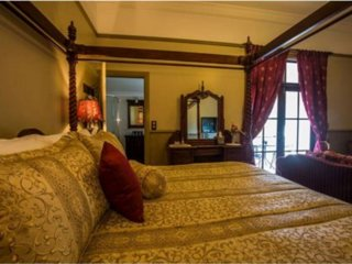 Bli Bli House - The Regency Suite