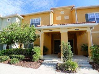 Paradise Palms Resort - 8963GCPIL, Orlando