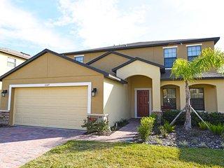 Cypress Pointe-1127ECPJGIS, Orlando