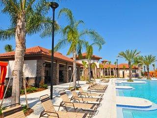 Solterra Resort-4425GACJGIL ~ RA78824, Davenport