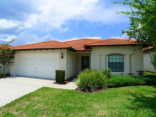 High Grove Resort - 148BSPLGJIS, Orlando