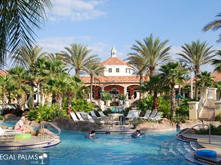 Regal Palms Resort-514GVAI ~ RA147814, Davenport