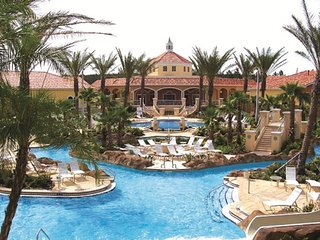 Regal Palms Resort -2530GCAIO ~ RA147854, Davenport