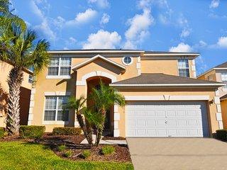 Terra Verde Resort 211AHBLGIS, Orlando