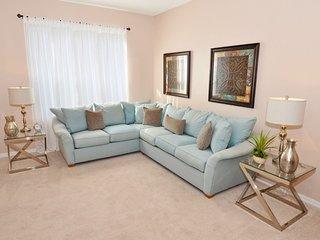 Terra Verde Resort 211AHBLGIS