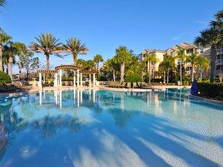 The Windsor Hills Resort - 2778GALIE ~ RA78851, Kissimmee