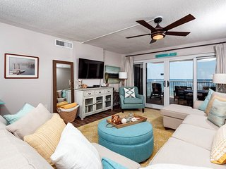 Sandy Key Condominiums 527