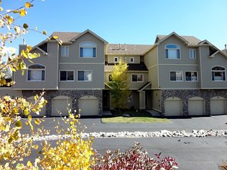 The Pointe 102E ~ RA3801, Woodland Park