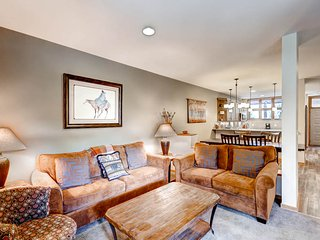 River Glen 202A ~ RA3859, Frisco