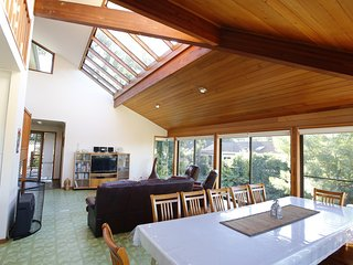 Chez Shar Beach House - Jervis Bay