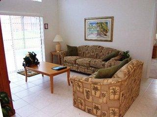 4 Bedroom 3 Bath Pool Home in Aviana Resort. 156RD, Davenport