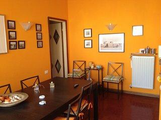 Appartamento Girasole, Viareggio