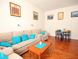 Apartment Karluci- One Bedroom Apartment, Dubrovnik