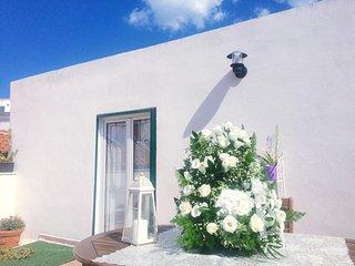 Casa Vacanza Gargano SERENE'