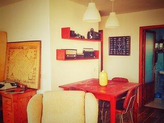 Apartamento, Porto Colom