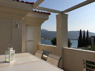 Athens blue 12 - Seaside house, Porto Rafti