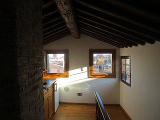 Appartamento San Luca