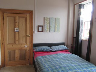 Pine Guest House (Double Room)