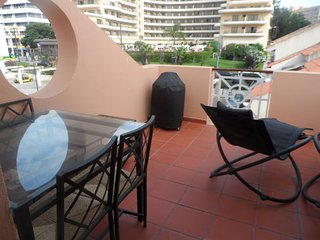 AMAZING VILAMOURA MARINA STUDIO SLEEPS 2 - 5