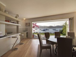 ***SORRENTO ON PITTWATER***Palm Beach Holiday Rent