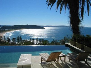 ***KARALA*** Palm Beach Holiday Rentals