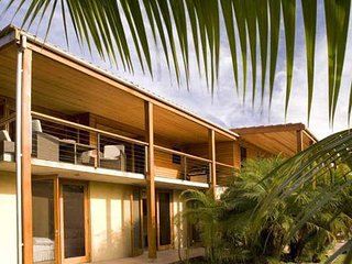 ***WARATAH***Palm Beach Holiday Rentals