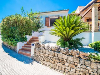 CAN CAIMARI - Chalet for 6 people in Bonaire
