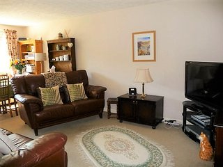 No 31 Belper Derbyshire (No booking fees)