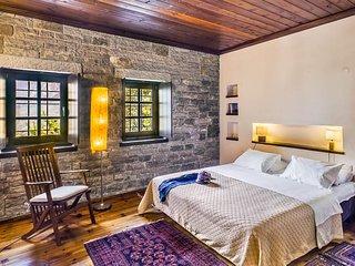 Greece holiday rental in Epirus, Zagorohoria