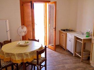 Mini Appartamento al mare