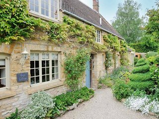 Hope Cottage is a beautifully presented period home, in the heart of the village
