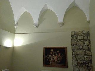 Palazzo Marini Apartment, Lecce