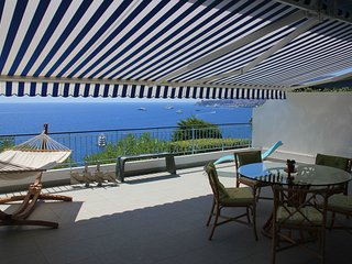 Vue panoramique-5 min Monaco/Chauffeur Yacht Show, Roquebrune-Cap-Martin