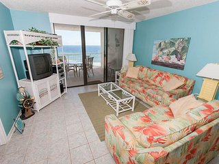 Seaside Beach & Racquet 4909