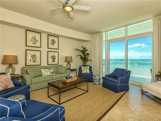 Turquoise Place 1007C, Orange Beach
