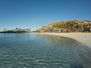 Apartamento de lujo en Gran Canaria