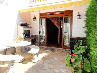 Virginia 2 bedrooms, Playa de las Americas