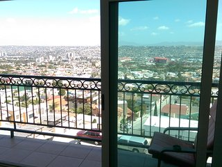 Penthouse/Condo in Gated Community, Tijuana