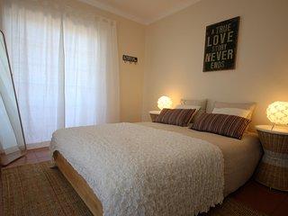 Ericeira - Sea View Apartment