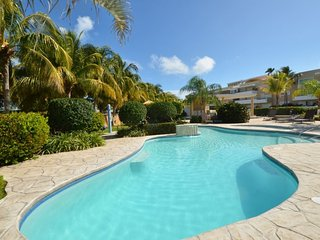 Spectacular Beachfront Villa at Seven Seas in Fajardo, P.R, Fassio
