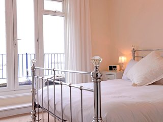 Waters Edge - exclusive adults-only property, Eastbourne