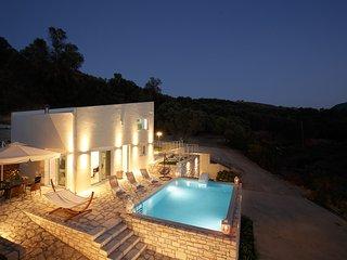 Villa Moly