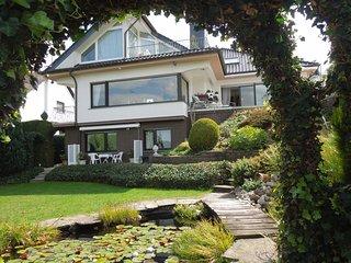 Haus Traumblick im Herzen des romantischen Ahrtals, Bad Neuenahr-Ahrweiler