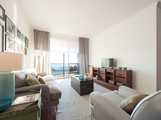 Porto Beach Apartment, Oporto