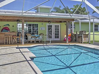 4BR Hobe Sound House w/Private Pool