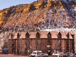 Durango Resort 1 Bedroom Deluxe