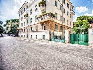 Rome - 95535001