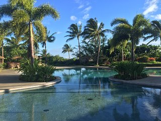 Kulalani Paradise, Puako