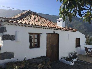 Casa Rural con encanto, Los Realejos